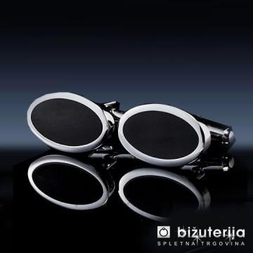 LAZZARO - Manšetni gumbi M-150