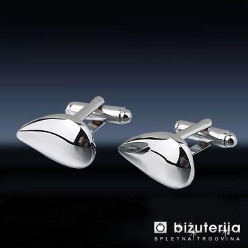 LIQUIDO - Manšetni gumbi M-155